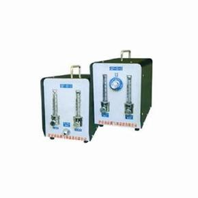 气体peibi器