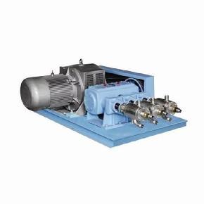 低温液ti泵