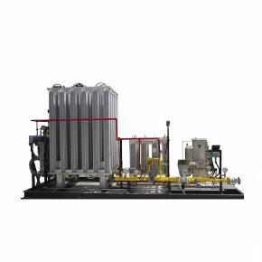 加气撬生产厂家