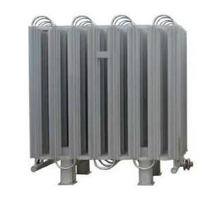 kong温shi气化器