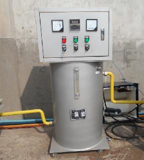 电加re汽化器